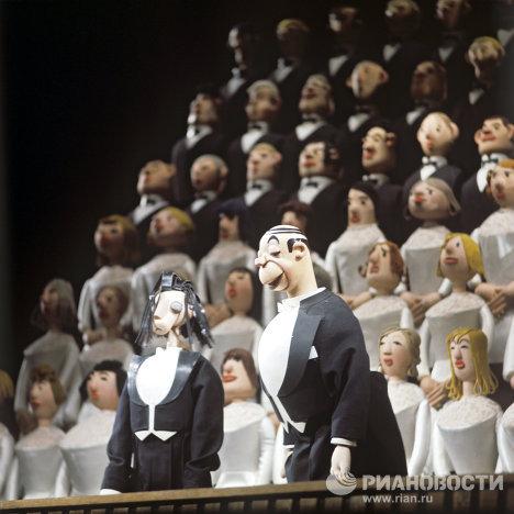 Куклы дамы кукла примитив народная