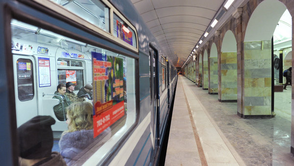 Новости трамвай троллейбус свежести новый график последние новости схемы транспорта контакты оставить.